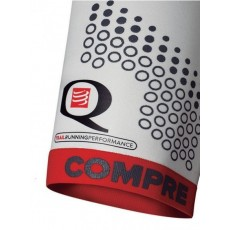 Muslera Compressport Forquad Trail