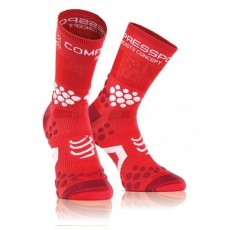 Calcetines comprespport Proracing V2.1 Trail
