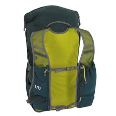 Mochila de Trail Ultimate Direction Factpack 20