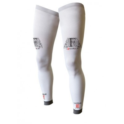 Compressport F like Full LEG