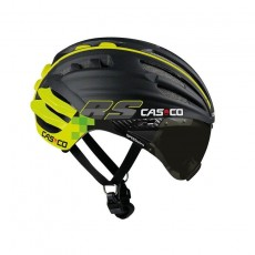 Casco SPEEDairo RS con visor