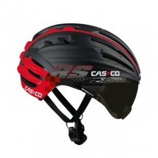 Casco SPEEDairo RS sin visor