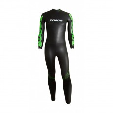Neopreno Zoggs FX3 hombre