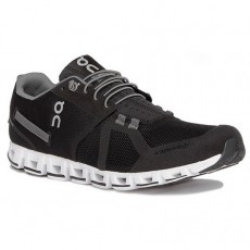 Zapatillas On-Running CLOUD Hombre