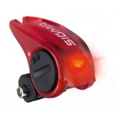 Luz de freno Sigma Brake light
