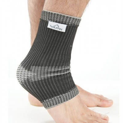 Tobillera Advanced Elastic