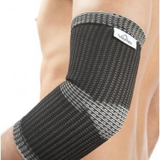 Codera Advanced Elastic