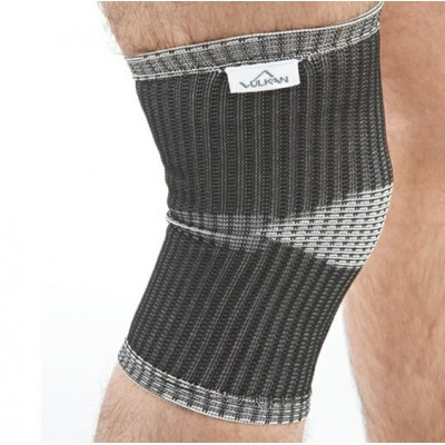 Rodillera Advanced Elastic