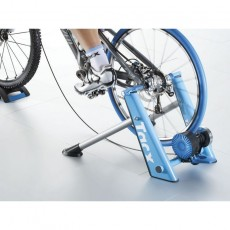 Rodillo Tacx blue Matic T2650