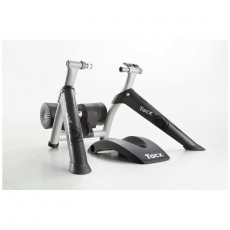 Rodillo Tacx Bushido Smart