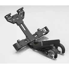 Soporte Tacx Tablet IPad
