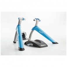 Rodillo Tacx Satori Smart para tablet