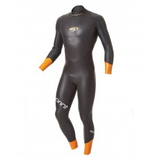 Neopreno Blueseventy Sprint