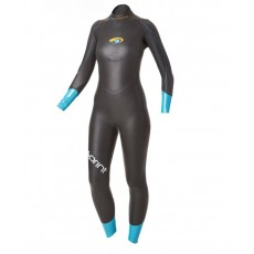 Neopreno Blueseventy Sprint Mujer