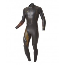 Blueseventy Reaction