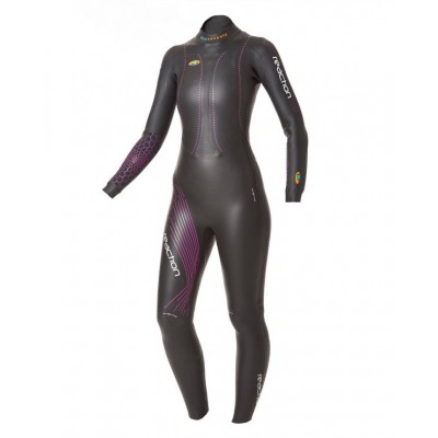 Blueseventy Reaction Mujer