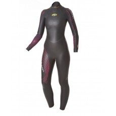 Neopreno Blueseventy Fusion Mujer