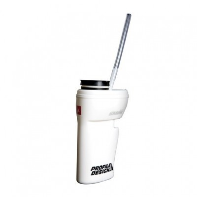 Bidón para acoples Profile Aero Drink insulated