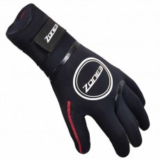 Guantes de neopreno Zone 3 Heat tech
