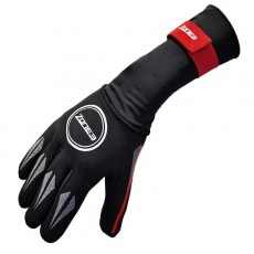 Guantes de neopreno Zone 3