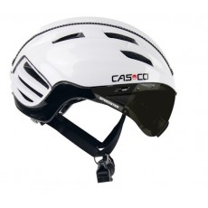 Casco Speedster TC plus con visor