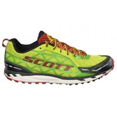 Zapatillas Scott Trail rocket