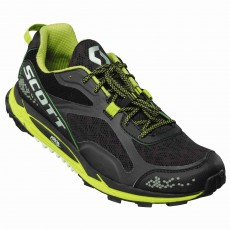 Zapatillas Scott Eride Grip 3.0