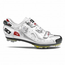 Sidi Dragon 4 SRS CARBON