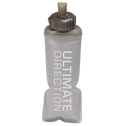 Ultimate Direction Body Bottle II - Termo de hidratación suave (500 v2)