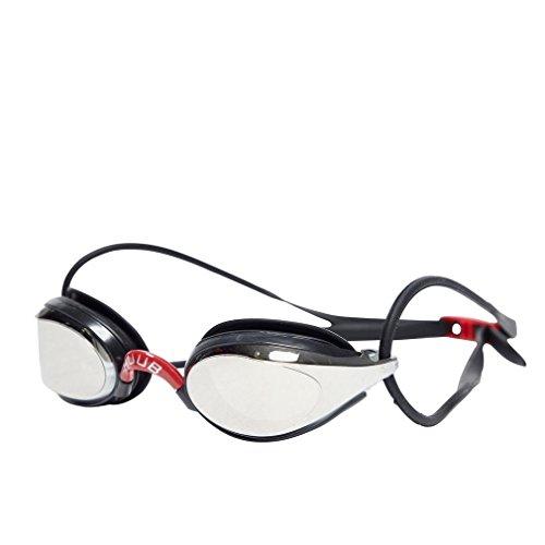 Huub Brownlee SS20 - Gafas de natación (talla única)