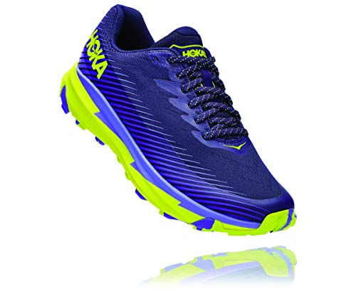 HOKA Torrent 2 - Zapatillas de running para hombre, color, talla 44 EU