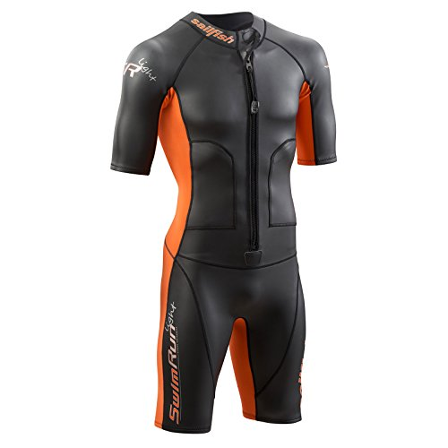 NEOPRENO SAILFISH SWIMRUN LIGHT Talla M