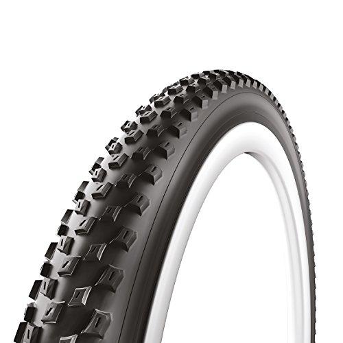 Vittoria-Geax 1113S32355 - Cubierta de Ciclismo