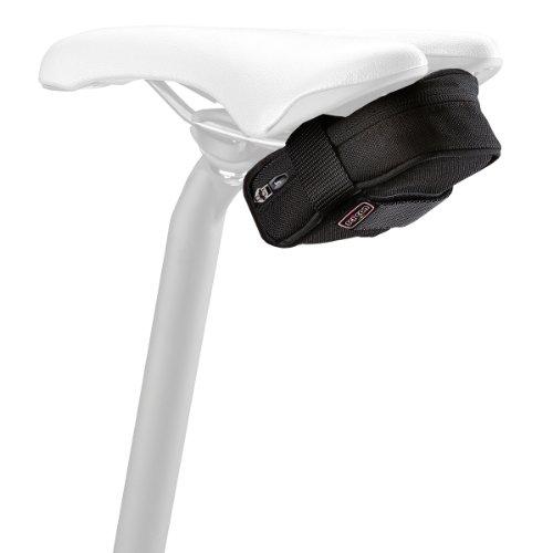 ASG International SB026010515 - Bolsa de Ciclismo