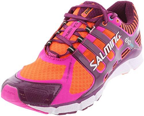 Salming Speed 5 Women's Zapatillas para Correr - 41