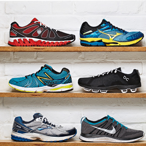 De Las Running TriatlónNeopren Mejores Zapatillas Para es L3jARqc54S