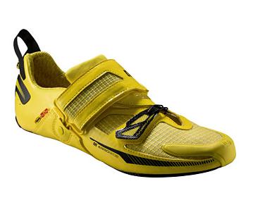 la mejor actitud 3ce08 0d6f0 Comparativa de Zapatillas triatlón ciclismo modelos a elegir