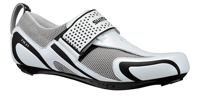 Zapatillas triatlón ciclismo modelos a elegir. Comparativa 74c5e42b62c