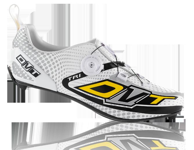 DMT Scorpius zapatillas de triatlon 7b39aac20e8