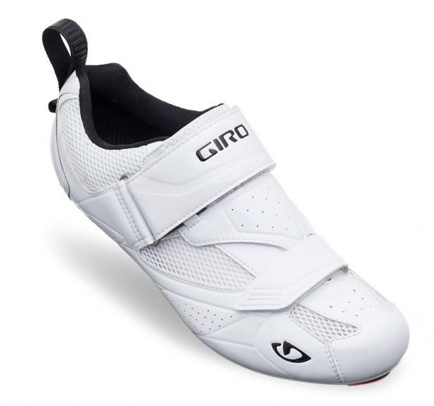 De 2015Modelos Ciclismo Zapatillas Triatlón H92IED