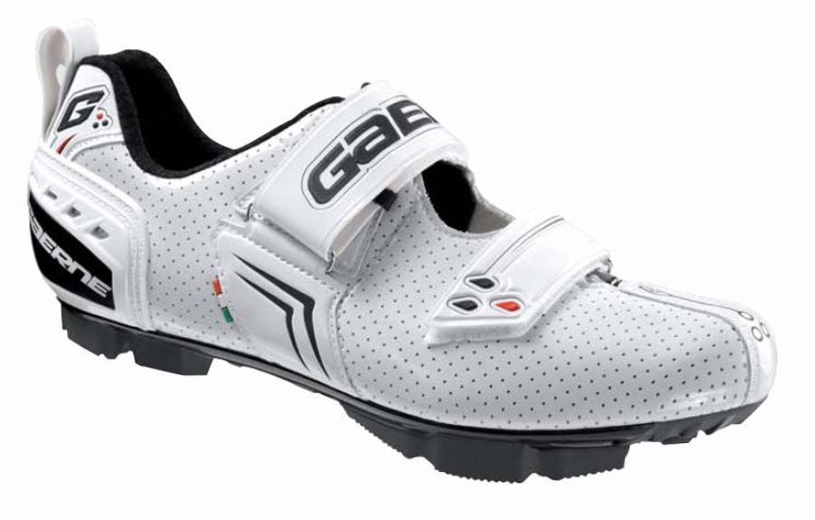 e943b9a22f5d7 Zapatilla triatlon cross Gaerne G.Kona MTB l