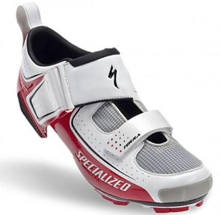 zapatillas-triatlon-cross-.jpg 9185484deed