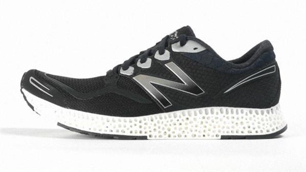 cde960f0 New Balance 3d. Zante Generate | Neopren.es