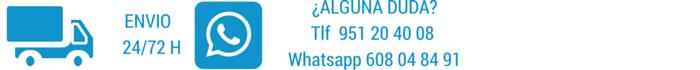 11170.jpg?time=1462637630783